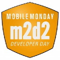 m2d2_logo.jpg