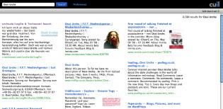 Cuil_ou_search.jpg