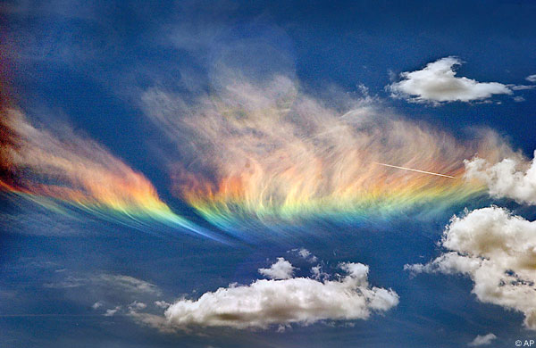 FireRainbow_Cloud.jpg