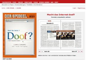 Spiegel_Titel_3308_web.jpg